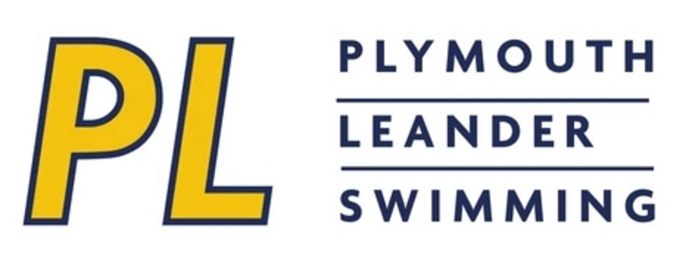 Plymouth leander christmas open calendar swim england - Plymouth life centre swimming pool timetable ...