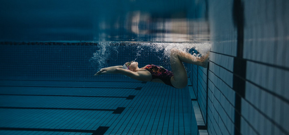 Swim England Sports Science and Medical Conference 2019 | Swim