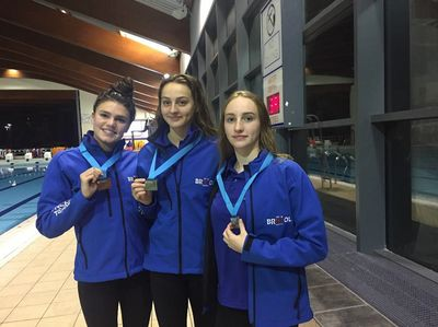 15-18 years figure winners; Greta Hampson first, Grace Cruickshank second and Daniella Lloyd third.png
